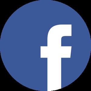 1024px-Facebook_Home_svg