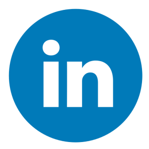 1375915234_linkedin_circle_color