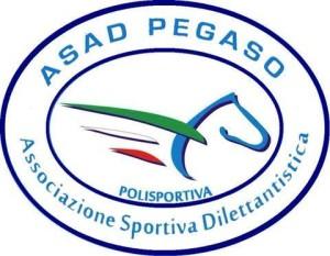 A.S.D. Pegaso