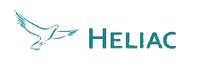 Heliac