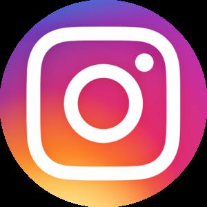 Instagram_App_Large_May2016(6)