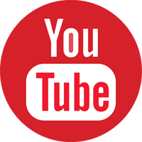 Youtube_logo_tondo