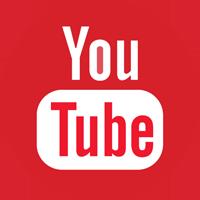 Youtube_logo_tondo
