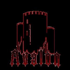 cropped-logo-avalon.png