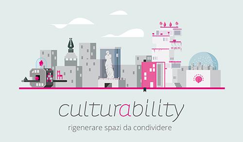 Culturability: Esperienze Creative per giovani a Pontecagnano Faiano.