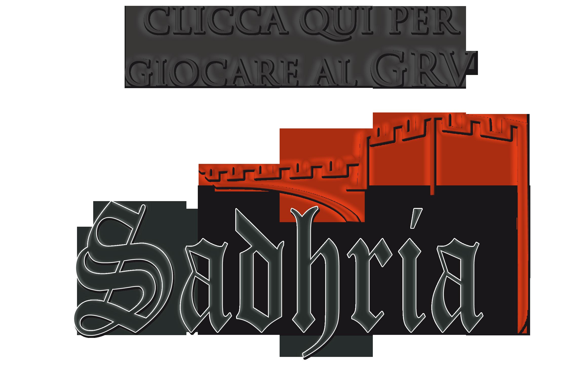 GrV Sadhria