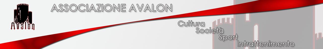 Associazione di Promozione Sociale Avalon