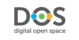 """DOS – DIGITAL OPEN SPACE"""