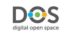 """DOS – DIGITAL OPEN SPACE"""